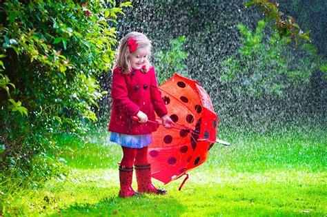 giochi da giardino usati giochi da giardino usati casetta da giardino per bambini