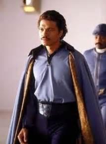 Lando calrissian images crazy gallery