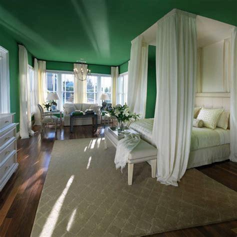 some fresh ideas on that all important master bedroom some vastu tips for new home slide 5 ifairer com