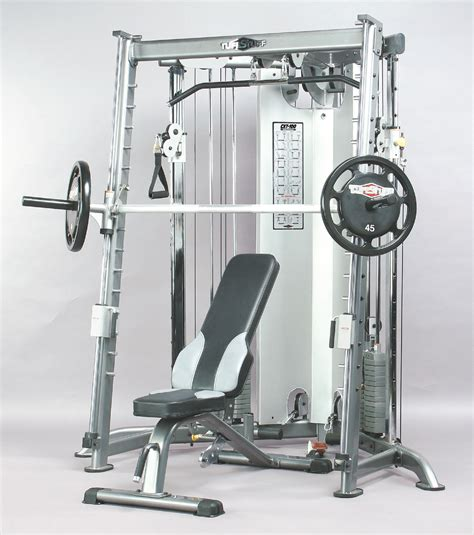 tuffstuff cxt 100 exercise device manufacturer