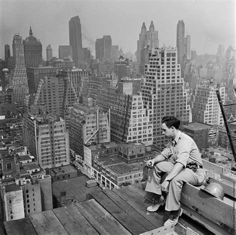 fotos antiguas new york city dizzy height part i 187 gagdaily news