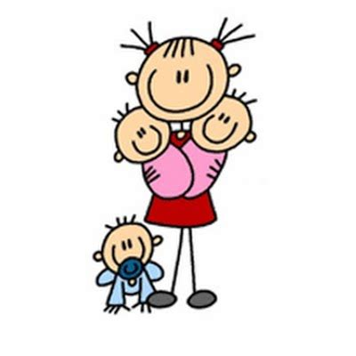 Babysitting Clipart Free coupon for babysitting template clipart best