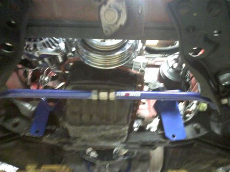 240sx motor mounts how to install mckinney motor mounts nissan 240sx forums