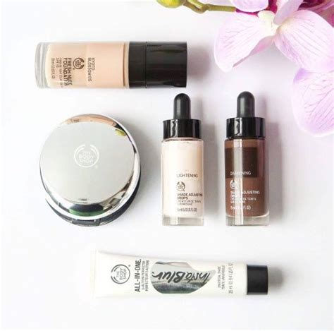 The Faceshop Makeup Coordinator Shading 37 best contour strobe images on the shop care and care