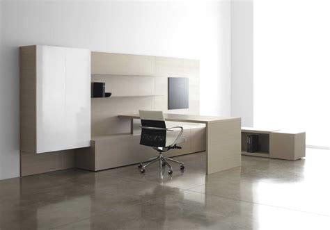 modern italian office luxury office desks inspirational yvotube com