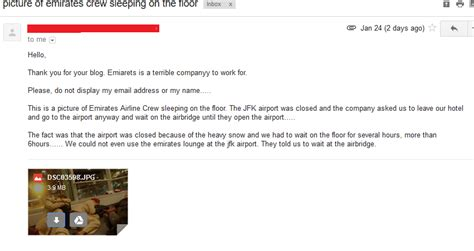 emirates email the glamorous life of emirates cabin crew sleeping on the