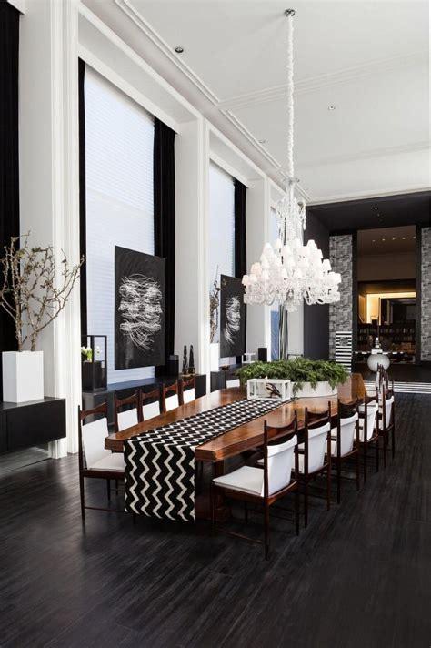 30 modern home decor ideas 30 modern architecture dining room home decor ideas modern