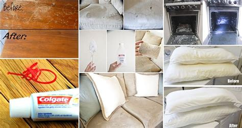 cleaning house hacks 15 hacks to make cleaning at home a lot easier part 1