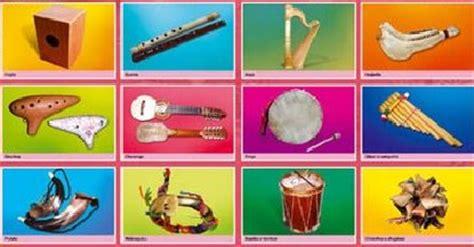 imagenes instrumentos musicales rapa nui nos presentamos