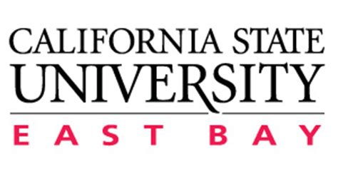 Cal State East Bay Mba Total Cost Of Program by California State East Bay Collegexpress