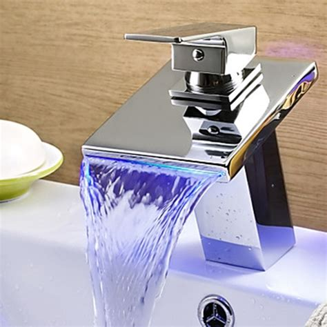 bathroom fixture colors best modern faucets highlight your home about the