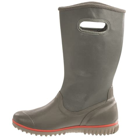 boggs boots bogs footwear juno boots for save 37
