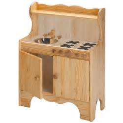 wood play kitchen kitchen set reviews wooden kitchen information and