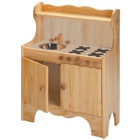 kitchen set reviews wooden kitchen information and