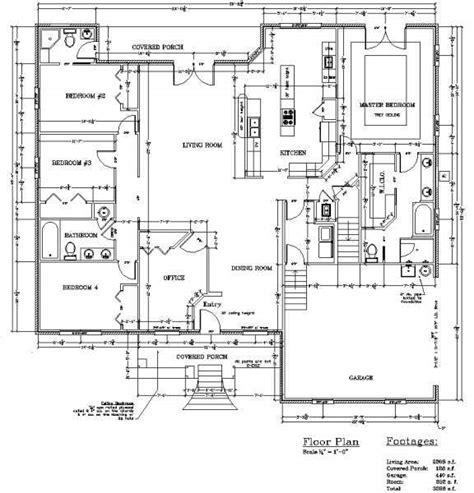 garage with bedroom above plans floor plans pettinato construction inc gulf breeze fl