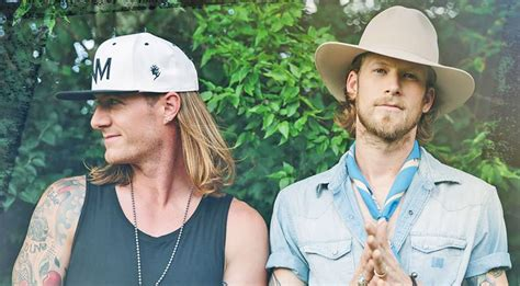 tyler hubbard house florida george line s tyler hubbard makes huge change in appearance country rebel