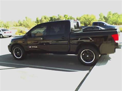 nissan trucks black nissan truck black gallery moibibiki 1