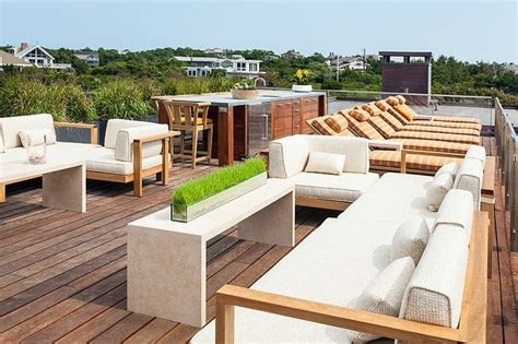 rooftop patio ideas 25 inspiring rooftop terrace design ideas