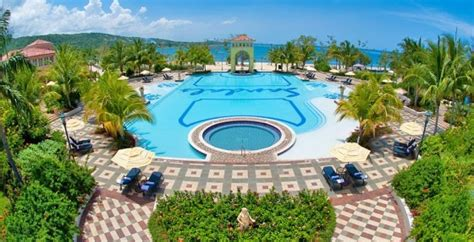 sandals whitehouse address 17 best images about sandals whitehouse jamaica on