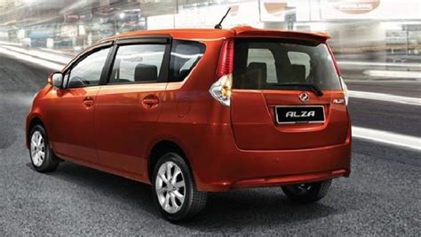 perodua new year promotion 2014 perodua year end promo offers up to rm2 500 rebates on