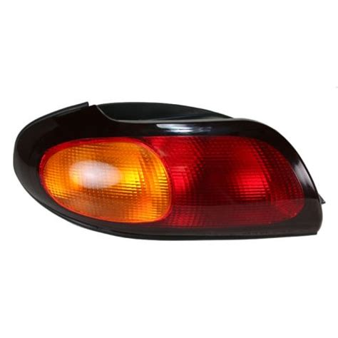 1996 ford explorer tail light assembly ford taurus aftermarket tail lights ford taurus