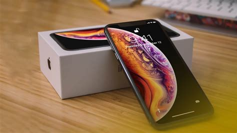 iphone xs max finally confirmed youtube