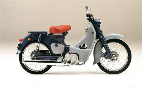 Jok Honda C70 Pispot honda c70 cub