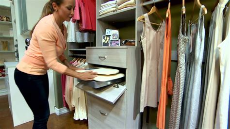 closets to go pull out ironing board youtube