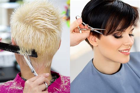 cut hairstyles salon cape coral salon services special at fort myers hair