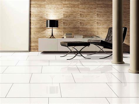 cof tile tile design ideas