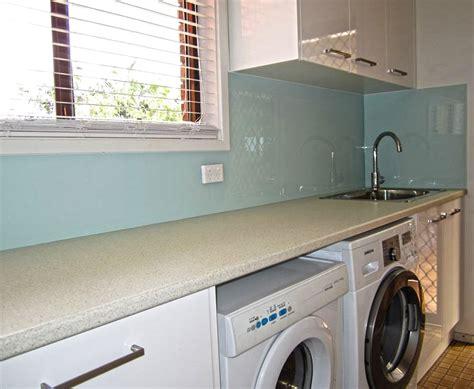 kitchen splashback ideas from nobilia home improvement blog kitchen splashbacks ideas kitchen splashback ideas from