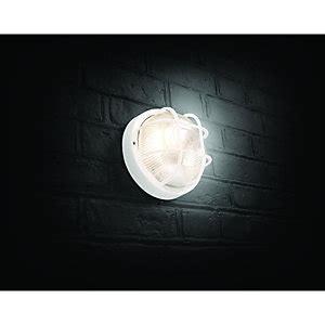 wickes solar lights outdoor lighting lighting decorating interiors wickes