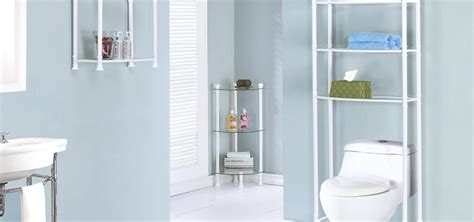 glass corner bathroom shelves review of glass based bathroom corner shelves