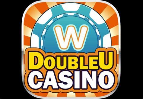 double u casino fan double u casino autos post