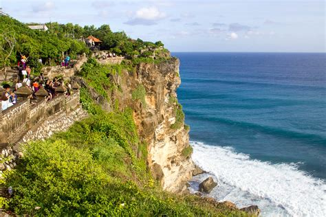 days bali trip overview   june  itinerary