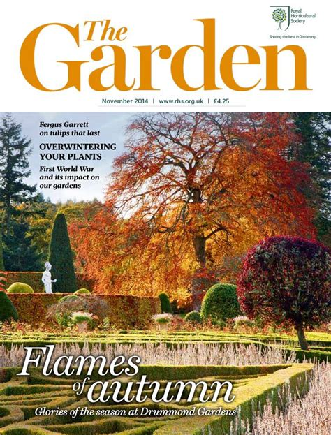 gardening magazines and media kits ad sprouts print online