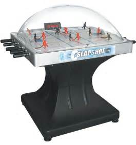 Easton Foosball Table Dome Hockey Tables Bubble Hockey Tables And Super Chexx