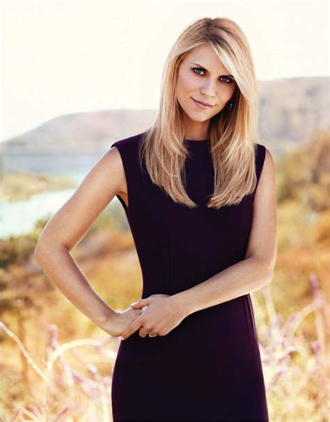 claire danes with brown hair carrie mathison homeland homeland pinterest style
