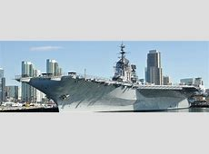 USS MIDWAY MUSEUM – SD LDS Singles Lds Stake Conference Schedule 2017