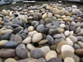 Decorative Garden Rocks Decorative Rock Gravels Pavingstone Supply Pavingstone Supply