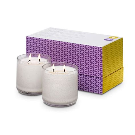 unique candles best aromatherapy scented candles direct 9 best great gift ideas images on pinterest aroma