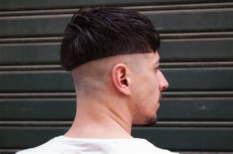 chili bowl haircuts  men   hairstylecamp