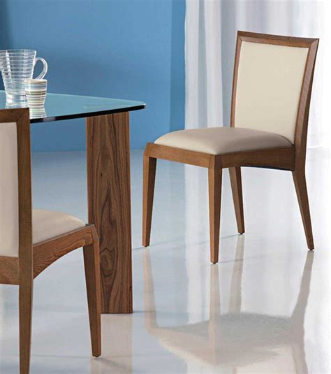 designer dining chair by cattelan italia modern