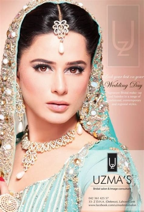 bridal hairstyles in pakistan bridal wedding hairstyles 2013 in pakistan