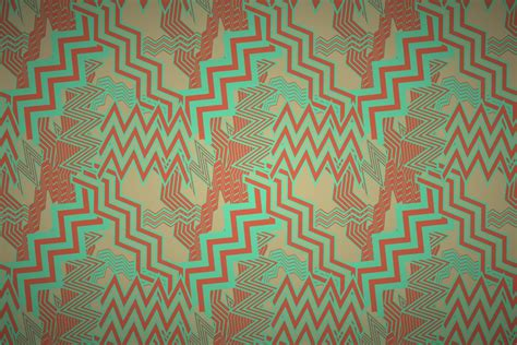 random zig zag pattern free random zig zag wallpaper patterns
