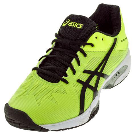 tennis express asics s gel solution speed 3 tennis