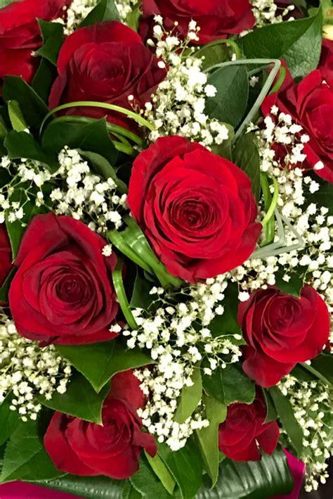 foto di composizioni di fiori 101 migliori immagini fiori bouquet e composizioni