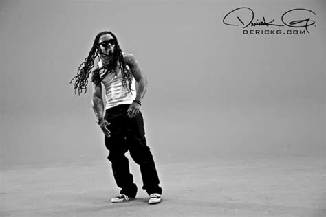 hustle hard remix lil wayne has a monster single on the way with a major