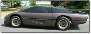 Dodge Wraith 1991 Dodge Stealth Supercharged Wraith Edition Page 3