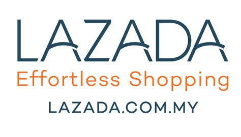 lazada handphone malaysia march madness 3 online super sales happening this week only